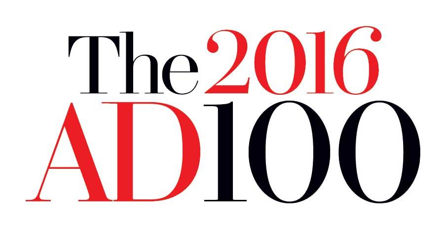 AD100-2016-logo
